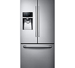 Reparation frigidaire Montreal Laval